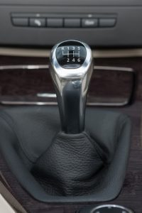 manual transmission repair manual gear shifter