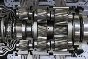transmission repair san antonio suv transmission
