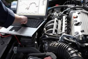transmission rebuild san antonio universal city diagnostic
