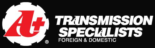 A Plus Transmission Repair Service In San Antonio