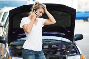 transmission repair san antonio