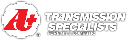 A Plus Transmission Repair Service In San Antonio