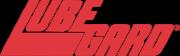 Lubegard+logo+1