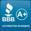 bbb-logo-150x150